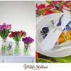Thumbnail image for Styled Photography: Woman & Home Magazine Spring Feature