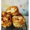 Thumbnail image for Worlds easiest cheese scone recipe