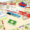 Thumbnail image for Photo-opoly: Customised Monopoly Game!