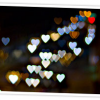 Thumbnail image for Tutorial: How to Add Heart-Shaped Bokeh to your Photos!