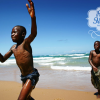 Thumbnail image for Getaway Mozambique Photography Competition: Please vote for me!