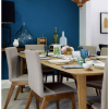 Thumbnail image for Styled Décor Interior Photography Woman and Home Magazine