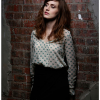 Thumbnail image for Portraiture | Kate Borthwick
