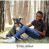 Thumbnail image for Pet Portraiture: Thembelani and Lola