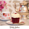 Thumbnail image for Food & Interior Photography | The Patisserie Johannesburg