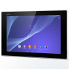 Thumbnail image for Sony Xperia Z2 Review and Christmas Giveaway