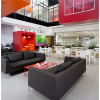 Thumbnail image for Commercial Interior Photography | Total Head Quarters, Rosebank