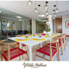 Thumbnail image for Corporate Interior Photography |36ONE Asset Management Sandton Johannesburg