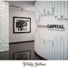 Thumbnail image for New Work Space for Symphony Capital