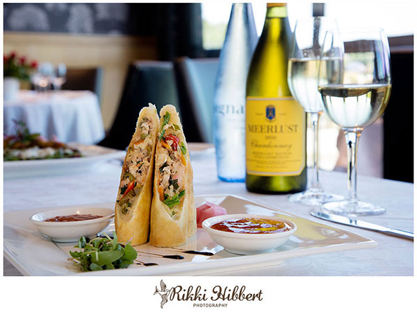Post image for Signature Restaurant | Styled Food Photography Johannesburg