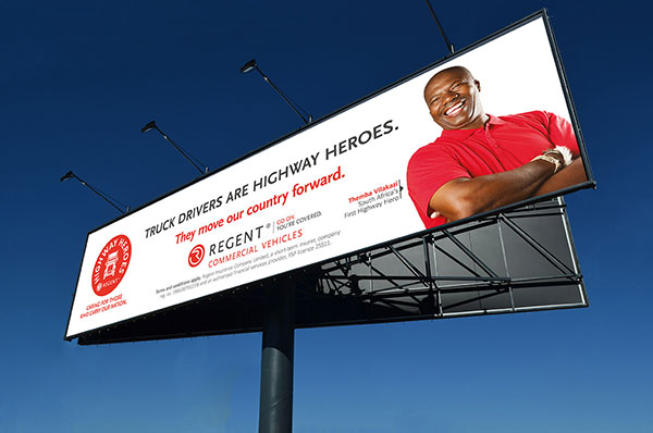 regent-billboard-highway-heroes-themba