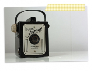 1950s-herco-imperial-620-snap-shot-camera