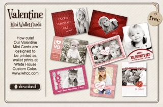 album-cafe-valentines-freebie