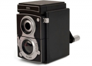 camera_pencil_sharpener