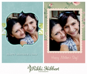 free-mothers-day-cards