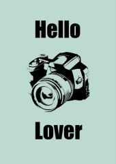 hello-camera-lover-printable-rikki-hibbert-photography