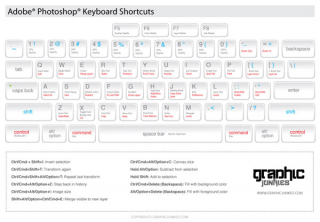 keyboard-shortcuts-02