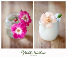 rikki-hibbert-lifestyle-photography-flowers