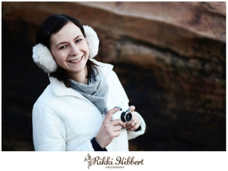 rikki-hibbert-photography-sa-blog-awrds-2011