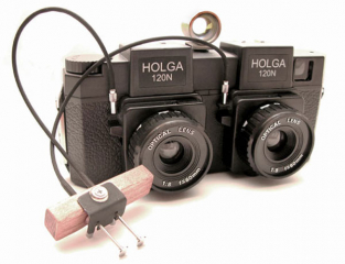 two-headed-holga-camera