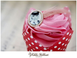 cara-cupcakes-rikki-hibbert-food-photography-06