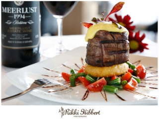 rikki-hibbert-food-photographer-johannesburg-food-styling-003