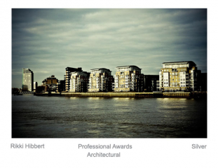 architecture-silver-thames-view