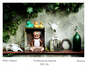 still-life-bronze-holland-doll