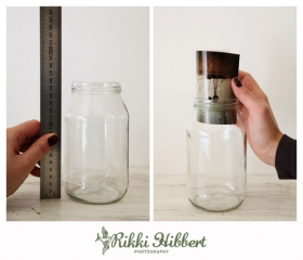 glass-jars-03