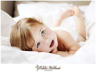 rikki-hibbert-child-portraiture-holly-dec2011-02b