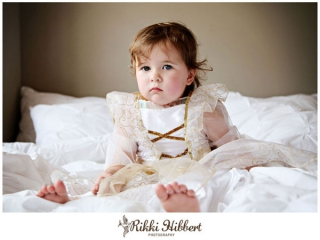 rikki-hibbert-child-portraiture-holly-dec2011-16b