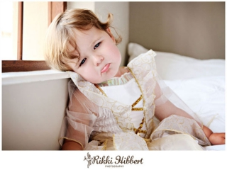rikki-hibbert-child-portraiture-holly-dec2011-26b