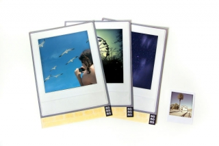 instant-photo-frame-decals-01