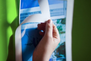 instant-photo-frame-decals-02