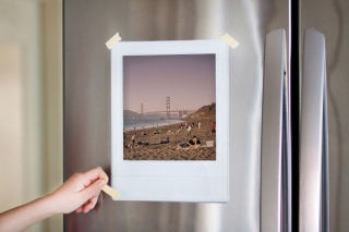 instant-photo-frame-decals-03