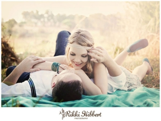 rikki-hibbert-photography-venter-022