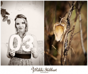 rikki-hibbert-photography-venter-051