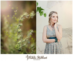 rikki-hibbert-photography-venter-052