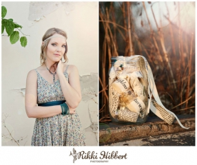 rikki-hibbert-photography-venter-053