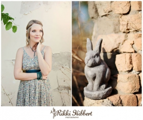 rikki-hibbert-photography-venter-054