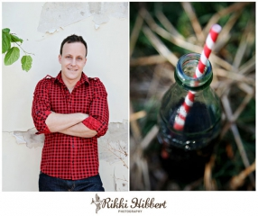 rikki-hibbert-photography-venter-055