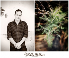 rikki-hibbert-photography-venter-056
