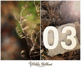 rikki-hibbert-photography-venter-057