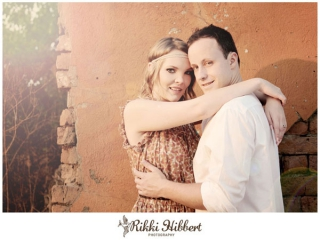 rikki-hibbert-photography-venter-061