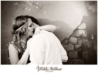 rikki-hibbert-photography-venter-065