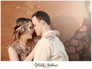 rikki-hibbert-photography-venter-066