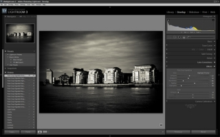 lightroom-presets-step-7