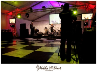rikki-hibbert-event-photography-loa-02
