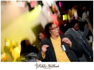 rikki-hibbert-event-photography-loa-07