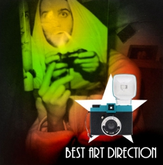 best-art-direction
